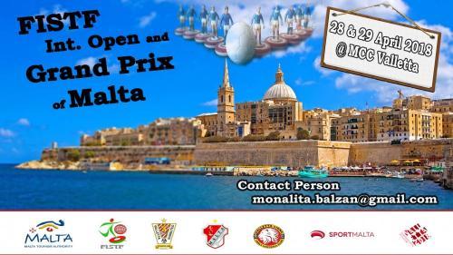 GP-Malta-2017