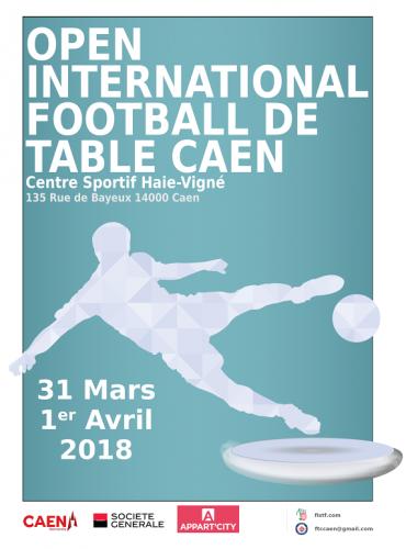 IO-caen-2018