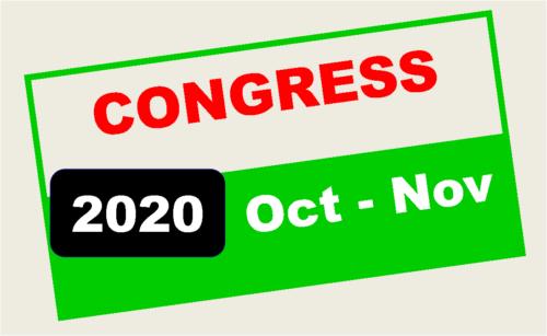 FSITF_FISTF Congress 2020_2020_08_29
