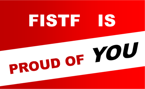 FSITF_Is proud of you_2020_08_29