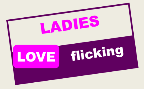 FSITF_Ladies love flicking_2020_08_29
