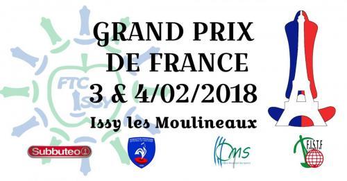 GP-France-2017