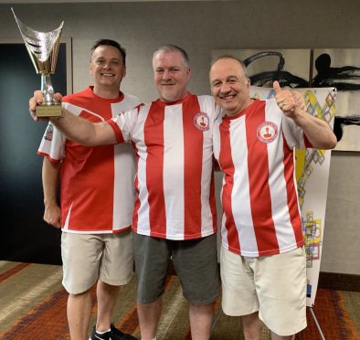 chicago_cup_champs-copy
