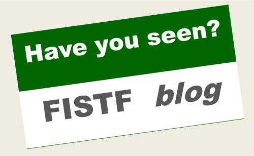 FISTF Have you seen blog