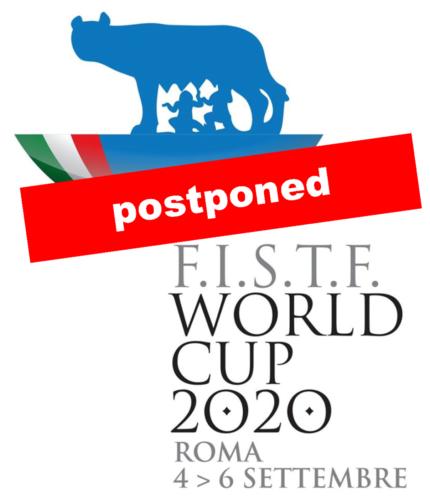 FISTF WC 2020 postponed 01