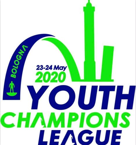 FISTF Youth CL 2020